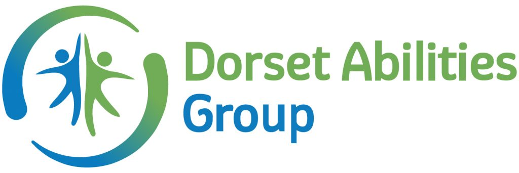 Dorset-Abilities-Group-Logo