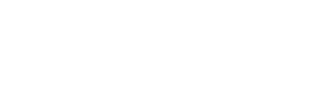Dorset-Abilities-Group-Logo_white