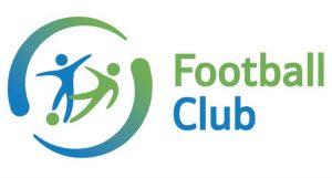 Dorset Abilities Group Football Club