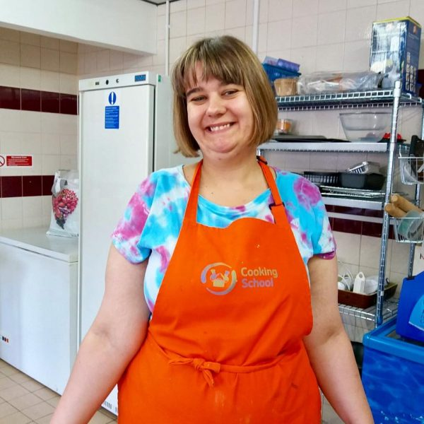 Dorset Abilities Cooking School
