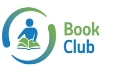 Dorset Abilities Group Book Club