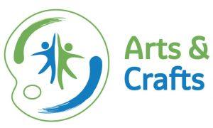 DorsetAbilitiesGroup_Arts&Crafts