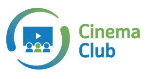 DorsetAbilitiesGroup_Cinema