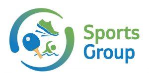 DorsetAbilitiesGroup_Sports