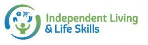 DorsetAbilitiesGroup_IndLiving&LifeSkills