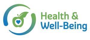 DorsetAbilitiesGroup_Health