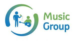 DorsetAbilitiesGroup_Music
