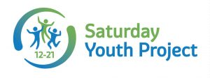 DorsetAbilitiesGroup_YouthProject