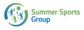 DAG Summer Sports Group
